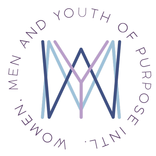 Women, Men & Youth of Purpose Intl
